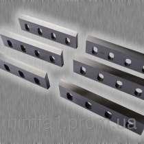Металлообработка на различных станках - мехобработка, в г.Мариуполь