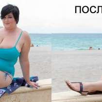 Ретушь фотографий, реставрация, в Новороссийске