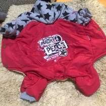 Одежда для маленьких собак, в Реутове
