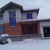 Продам дом с участком, в Домодедове