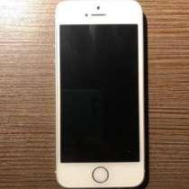 IPhone 5S 16Gb, в Краснодаре