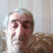 Олег, 61 год, хочет познакомиться – Олег, 61 год, хочет познакомиться, в Нижнем Новгороде