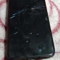 Телефон Xiaomi Redmi 4x (3/32gb), в Новосибирске