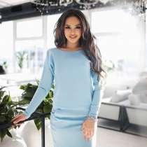 6d948484146b2 Империя Стиля - производитель женской одежды оптом из Одессы, в г.Одесса