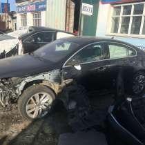 Opel insignia разбор, в Ростове
