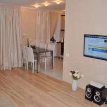 2-х комнатная квартира в центре, в г.Бердянск