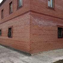 Производственное помещение, 1461 м², в Новокуйбышевске