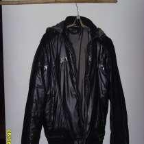 Мужская куртка, в Новороссийске