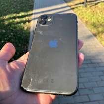 Продам айфон 11, в г.Кызылорда