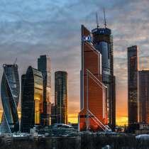 Ищу партнера - инвестора в бизнес по недвижимости, в Москве