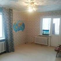 Сдам 2-х комнатную квартиру, в Смоленске