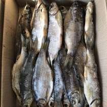 Рыба копченая и вяленая, в Ростове-на-Дону