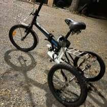 Велосипед, в Кемерове