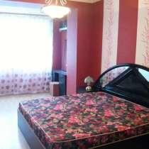 Сдаётся 2-х комнатная около Милли Меджлиса, в г.Баку