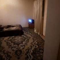 Сдам квартиру на Слободке ул. Яши Гордиенко, в г.Одесса