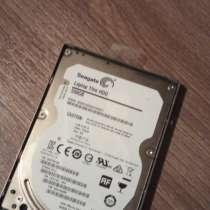 Продам жесткий диск на нубук, в Волгограде