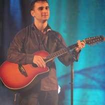 Курсы игры на гитаре с нуля. 20 песен за 2 месяца, в Иркутске