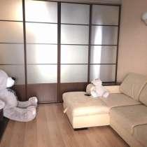 Продам 2-х комнатную квартиру площадью 55 м2, в Сургуте
