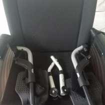 Инвалидная коляска, в Копейске