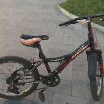 Велосипед скоростной, в Улан-Удэ