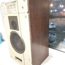 Радиотехника S 30 b, в Туле