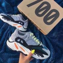 Adidas Yeezy Boost 700, в Махачкале