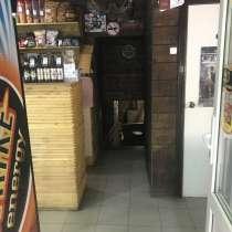 Магазин, в Таганроге