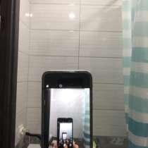 IPhone 6, в Томске