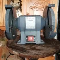 Точильно-шлифовальная машина, в Стерлитамаке