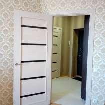 Продается 1-к квартира, 32 м2, в Краснодаре