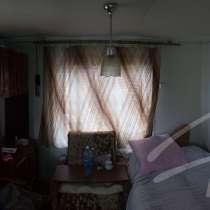 Сдам 1-комнатную квартиру 22м, в Омске