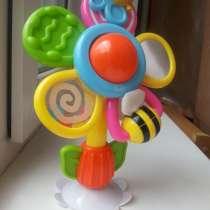 Продам развивающую игрушку, в г.Павлодар