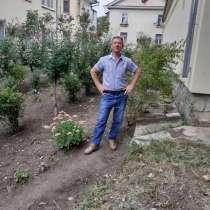 ВИКТОР, 69 лет, хочет познакомиться – Ищу свою судьбу, в Лермонтове