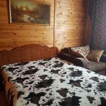 Сдам уютный 2-ком. дом в Ялте посуточно под ключ, в Ялте