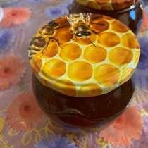 Шикарнейший мёд, в Санкт-Петербурге