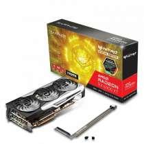 AMD Radeon RX 6800 XT good, в г.Russell