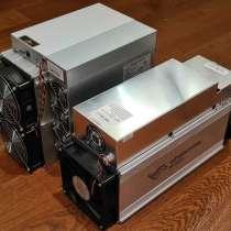 Продам видеокарты для майнинга оптом GeForce RTX 3080 / 307, в г.Манассас