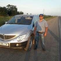 Azamat, 38 лет, хочет пообщаться, в г.Талдыкорган