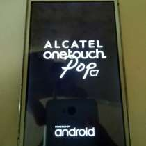 Alcatel onetouch pop c7, в Москве
