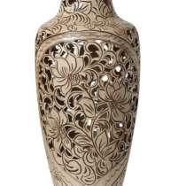 От производителя керамика оптом, в г.Ереван