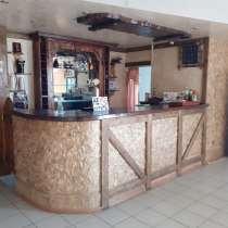 Сдаётся Кафе, в Беслане
