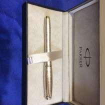Ручки Parker, в Липецке