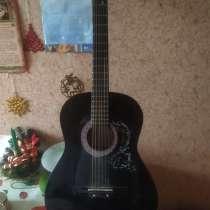 Обучение игры на гитаре, в г.Горловка
