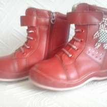 Продаю детскую ботиночки разм27,новую, в Улан-Удэ