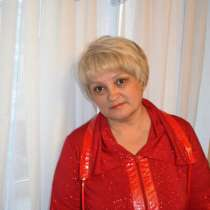 Жемиля, 58 лет, хочет пообщаться, в Москве