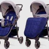 Коляска детская Rapid 4 Baby, в г.Силламяэ