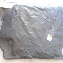 Toyota Camry коврики текстильные серые Camry 06 PZ410-V0355, в Ставрополе