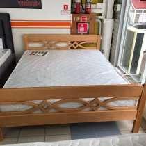 Кровать Лирона, в Москве