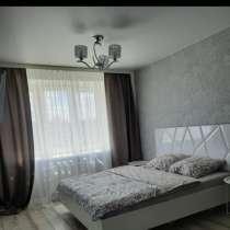 Длительный аренда, в г.Минск