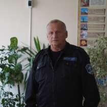 Ищу работу охранника с лицензией 6 разряда, в Воронеже